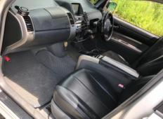Аренда Toyota Prius 2008 в Находке