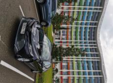 Аренда Toyota Camry 2020 в Адлере