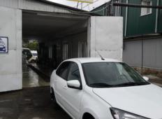 Аренда LADA (ВАЗ) Granta 2021 в Саратове