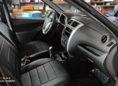 Аренда Datsun on-DO 2020 в Череповеце