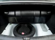 Аренда Hyundai Solaris 2020 в Пензе