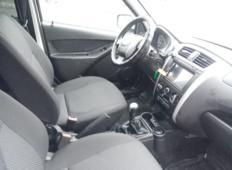 Аренда Datsun on-DO 2020 в Йошкар-Оле