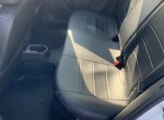 Аренда Volkswagen Polo 2021 в Калининграде