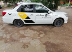 Аренда Datsun on-DO 2018 в Саранске